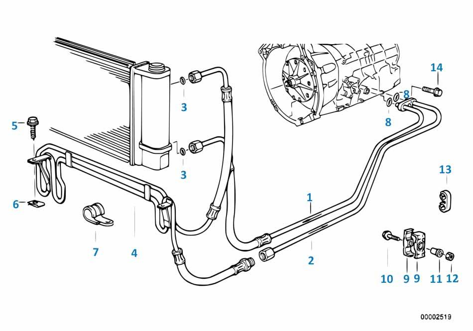Е87 ЛСi масло для двигателя  заказать