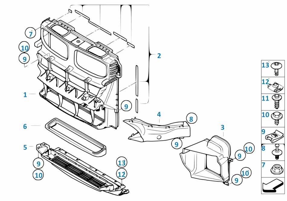 Е87 уплотнитель масляного радиатора акпп   заказать