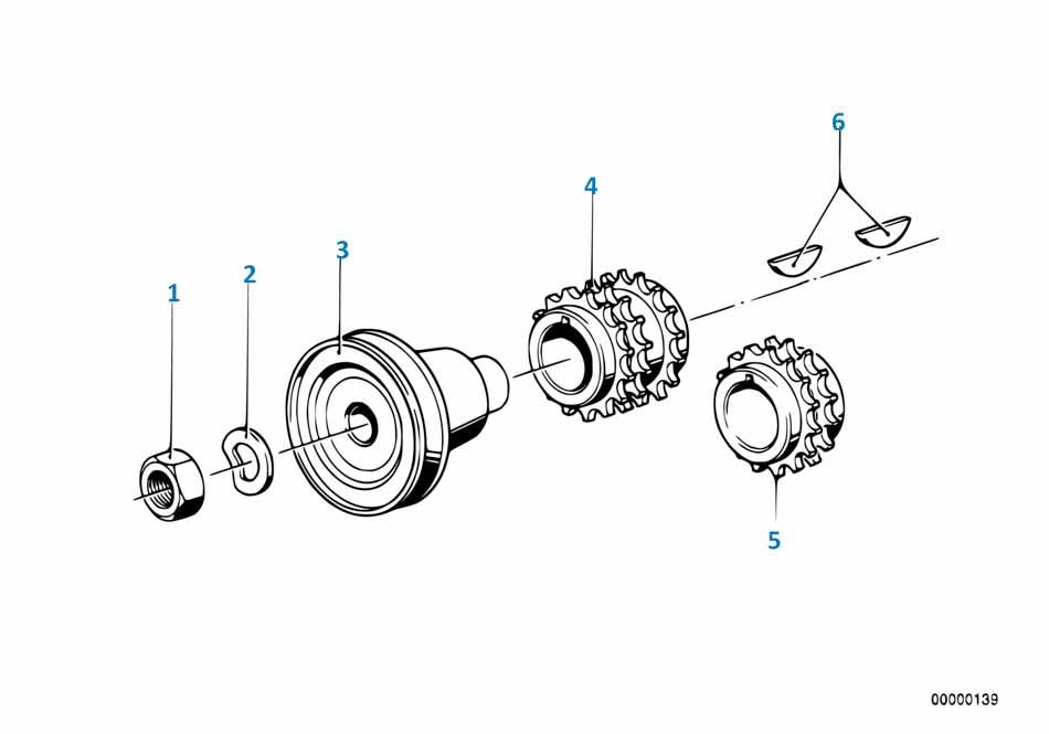 Шкив гидроусилителя руля Ауди Спайдер 2012-2014 R8